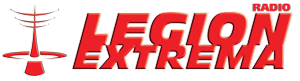 Legion Extrema Radio 97.7FM (Domingo / Sunday 11pm)